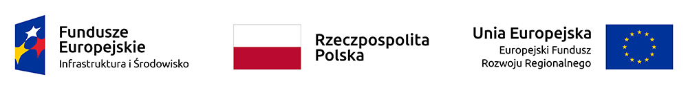 FE_POIS_EFRRpoziom_pl-1_rgb.jpeg