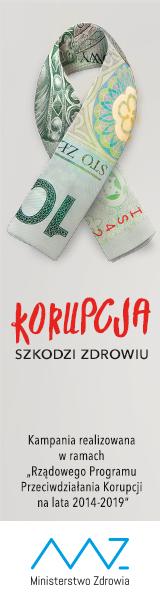 korup2.png