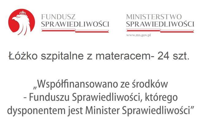 logotypy_FS_tablica_Łóżka (002)