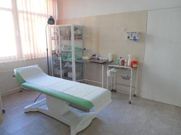 Galeria Co nowego w szpitalu_2019