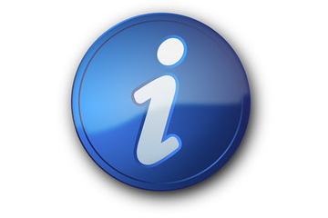 info_logo.jpeg